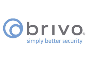 brivo_logo