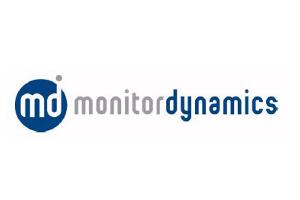 motor-dynamics_logo